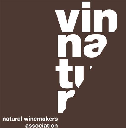 "Disciplinare di produzione ""vino VinNatur"""
